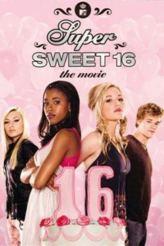 Super-Sweet-16-The-Movie-images-5fbf60ba-cc0e-4b2b-a9e6-bb8e94a42f4