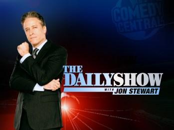 dailyshow11