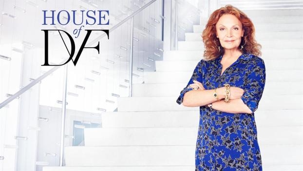 house-of-dvf