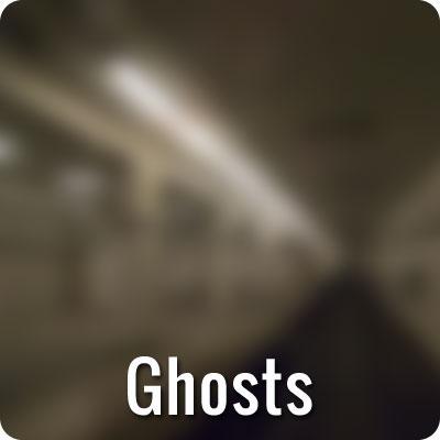 GhostsLink