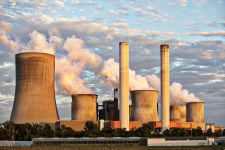 Utility a priemysel