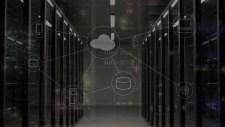 Jak vybrat load-balancer, když využíváte cloud