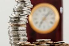 Jak zjistit, kolik času a peněz vás bude stát DDoS útok