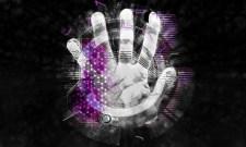 Tři způsoby, jak blokovat DDoS útoky