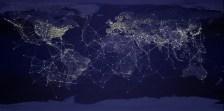Zvyšování výnosů z mobilních služeb pomocí zabezpečení 5G jako služby