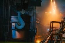 Jak reagovat na hlavní bezpečnostní výzvy v průmyslu a výrobě