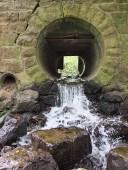 Vodní hospodářství: Chráníme dostatečně životně důležitou infrastrukturu?
