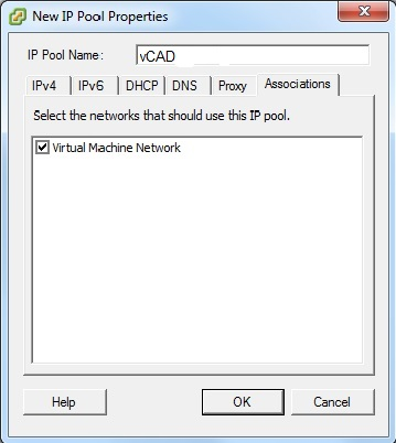 Application Director Intergration with vCAC 6.0 - Part 2- 4