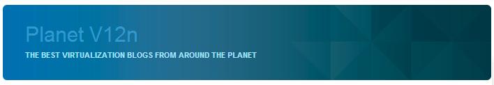 PlanetV12n