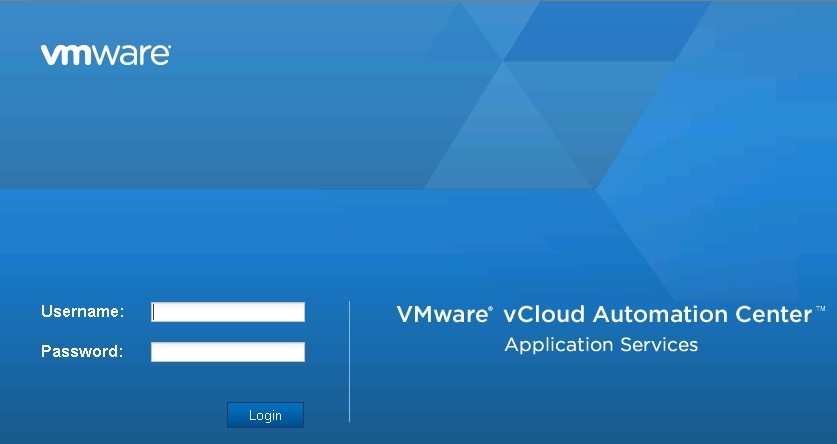 AppD migration 6.0.1 to 6.1 - 9