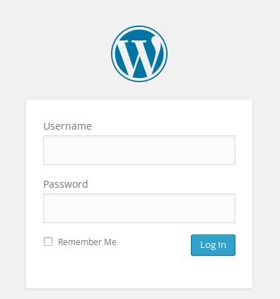 Deploy wordpress on vCAC - 3
