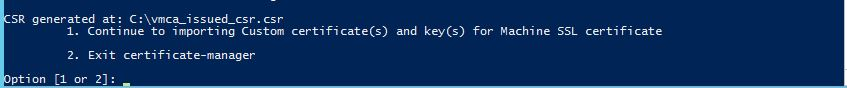 VC_SSL_Replace_17
