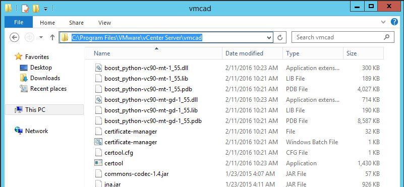 VC_SSL_Replace_5