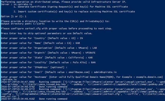 VC_SSL_Replace_VC_5
