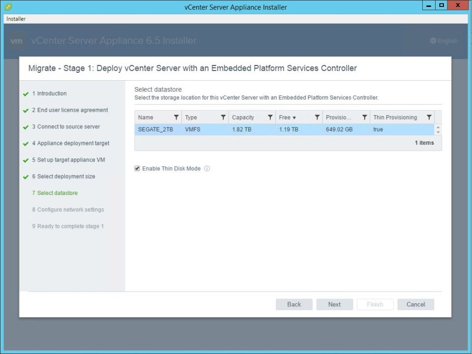 windows-to-vcsa-12
