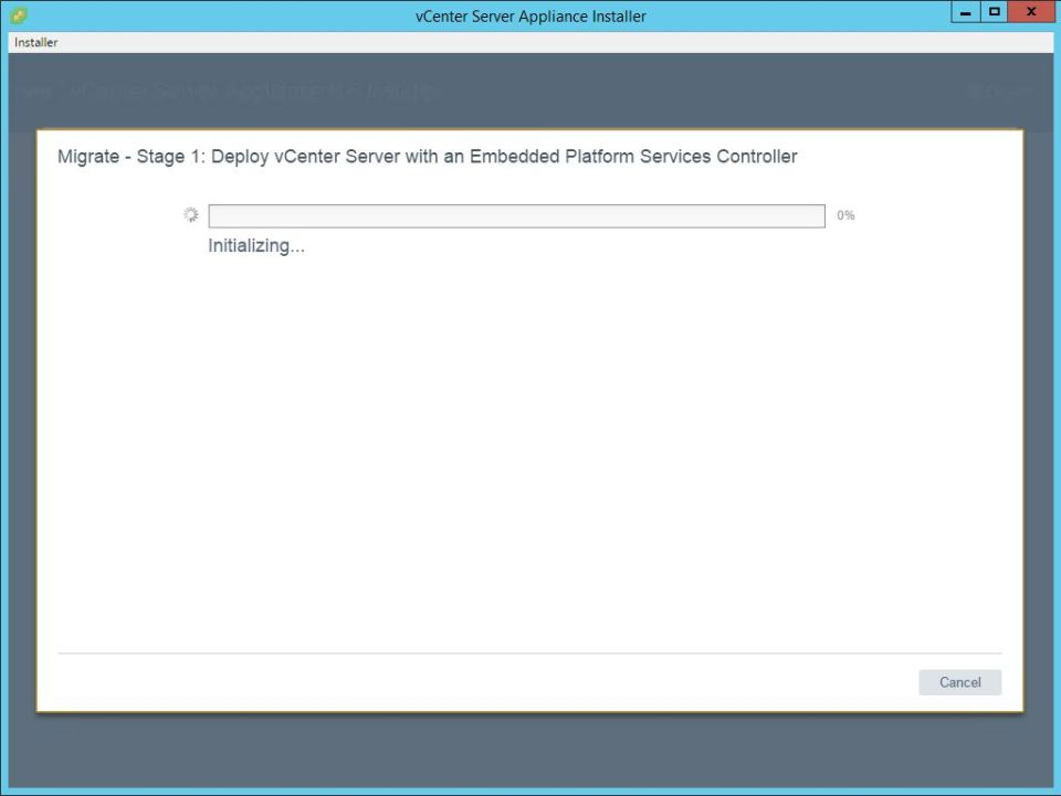windows-to-vcsa-15