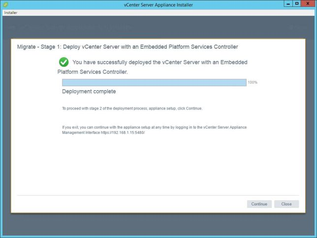 windows-to-vcsa-16