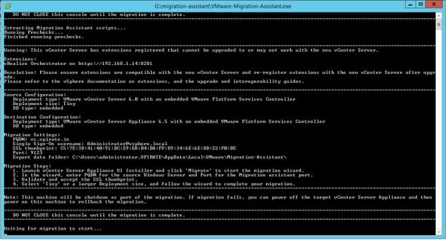 windows-to-vcsa-3