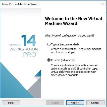 vmware workstation 7.1 free download full version