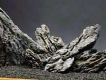Камни для аквариума: виды, применение и уход kamni dlya akvariuma vidy vybor i primenenie 11 AquaDeco Shop