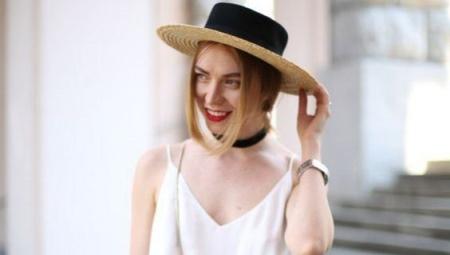 Cappello può