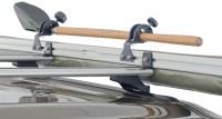 #31114 - Multi Purpose Shovel and Conduit Holder Bracket ...