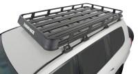 #41107 - Pioneer Tray (2000mm x 1140mm) | Rhino-Rack