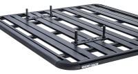 #43158 - Pioneer Maxtrax Flat Bracket | Rhino-Rack