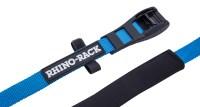 #RBAS2 - Paddleboard Tie Down Straps | Rhino-Rack