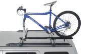 #RBC036 - Road Warrior Bike Carrier | Rhino-Rack
