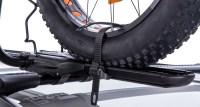 #RBCA033 - Fat Bike Adapter Kit (suits RBC050) | Rhino-Rack