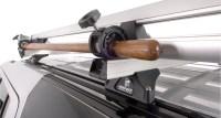 #RSHB - Shovel Holder   Rhino-Rack