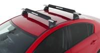 #RWP05 - Universal Wrap Pads (850mm) | Rhino-Rack
