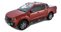 Rhino Roof Rack Stealth Bar Stealthbar Racks for FORD ...