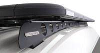 Toyota FJ Cruiser Rhino Rack BackBone Pioneer Platform ...