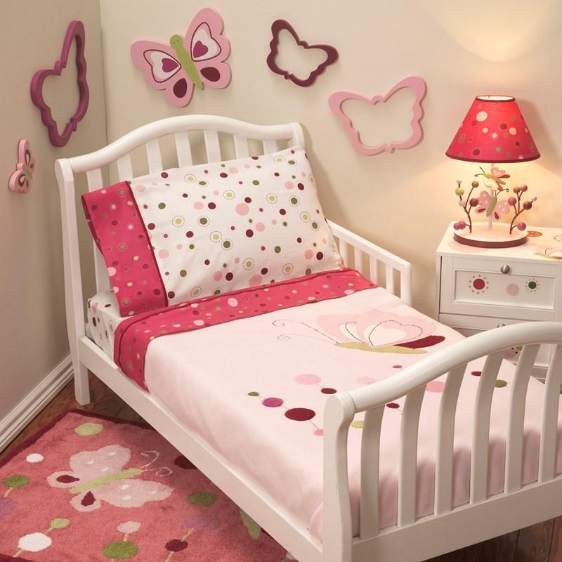 Target Toddler Bed Set Home Design Ideas