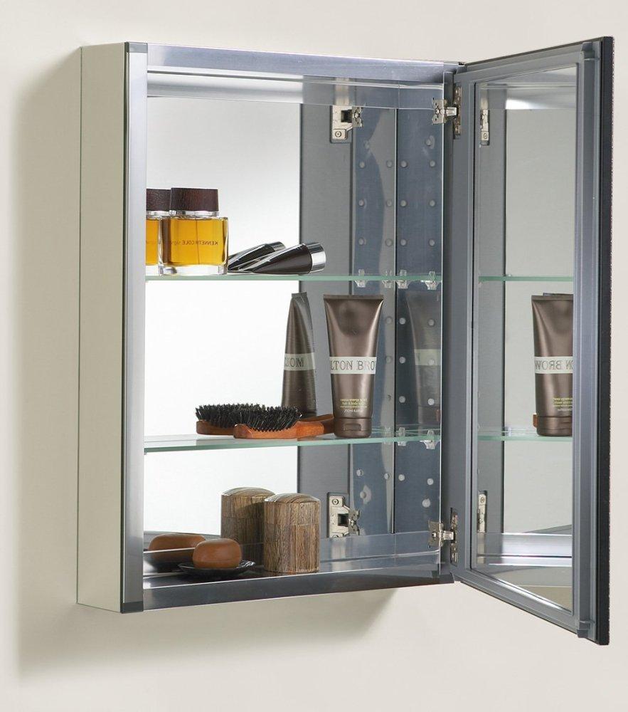Kohler Medicine Cabinets Recessed  Home Design Ideas
