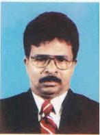 Ex-Sarpanch Hermino Fernandes