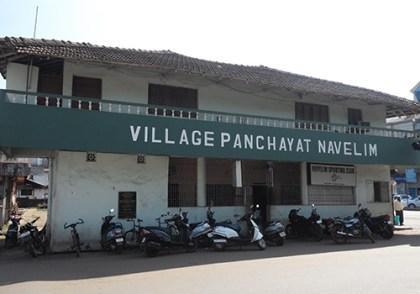 panchayat_old