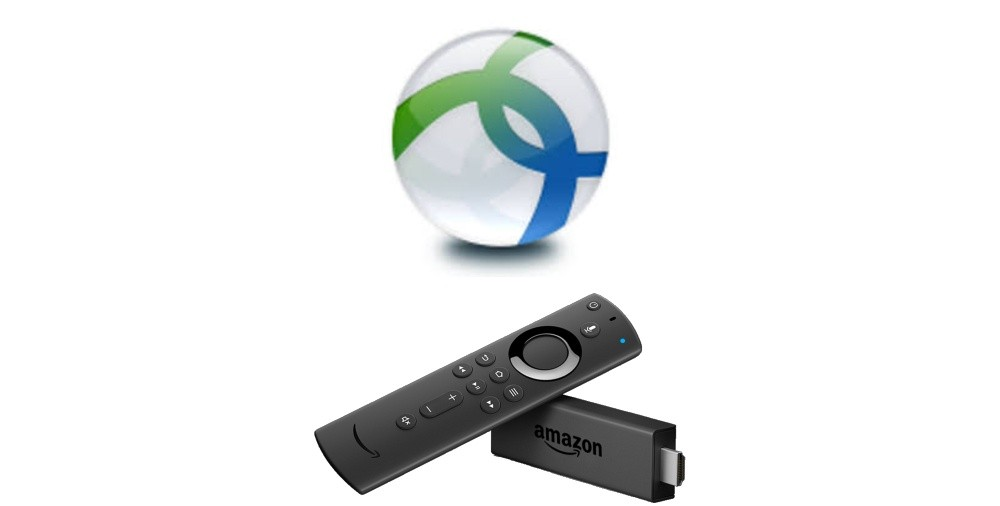 Cisco VPN on Firestick: Guide to Install & Use