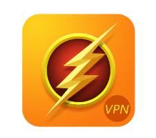 flash vpn for pc