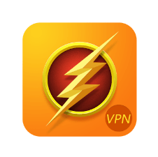 flash vpn for pc