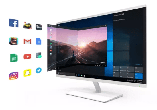 remix-os-player-android-emulator-for-windows