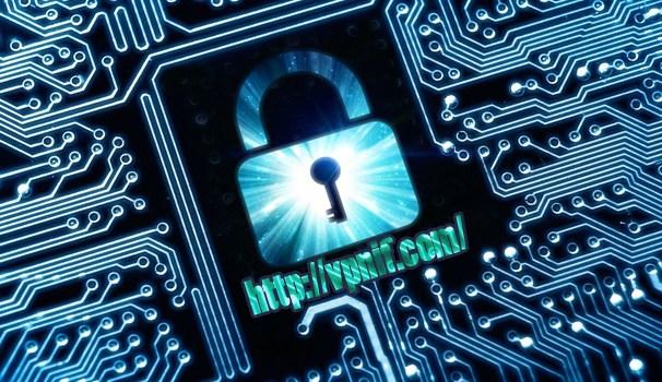 Privacy attacks