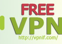 The best free vpn service for android phone