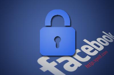 best vpn for facebook