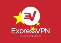 expressvpn from vpnif.com