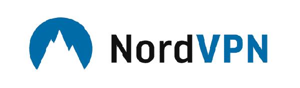 nordvpn working in china