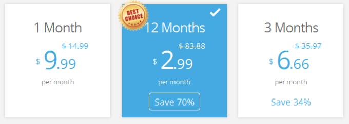 price in boxpn review