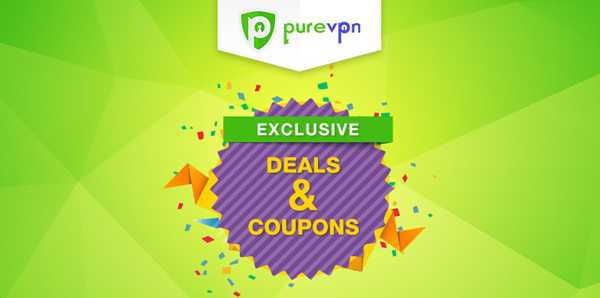 purevpn discount 3 years plan
